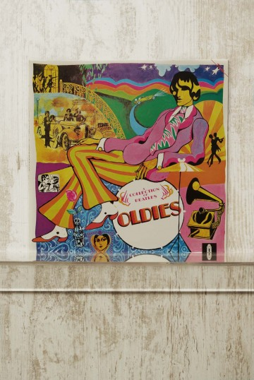bebopetlula_the-beatles-a-collection-of-beatles-oldies