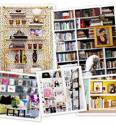 30 bibliothèques qui peuvent aider à pécho