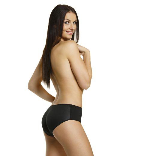 La culotte push-up de Primark