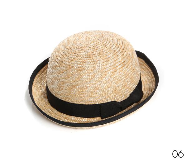 chapeau_melon