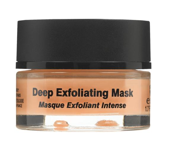 deepexfoliatingmask