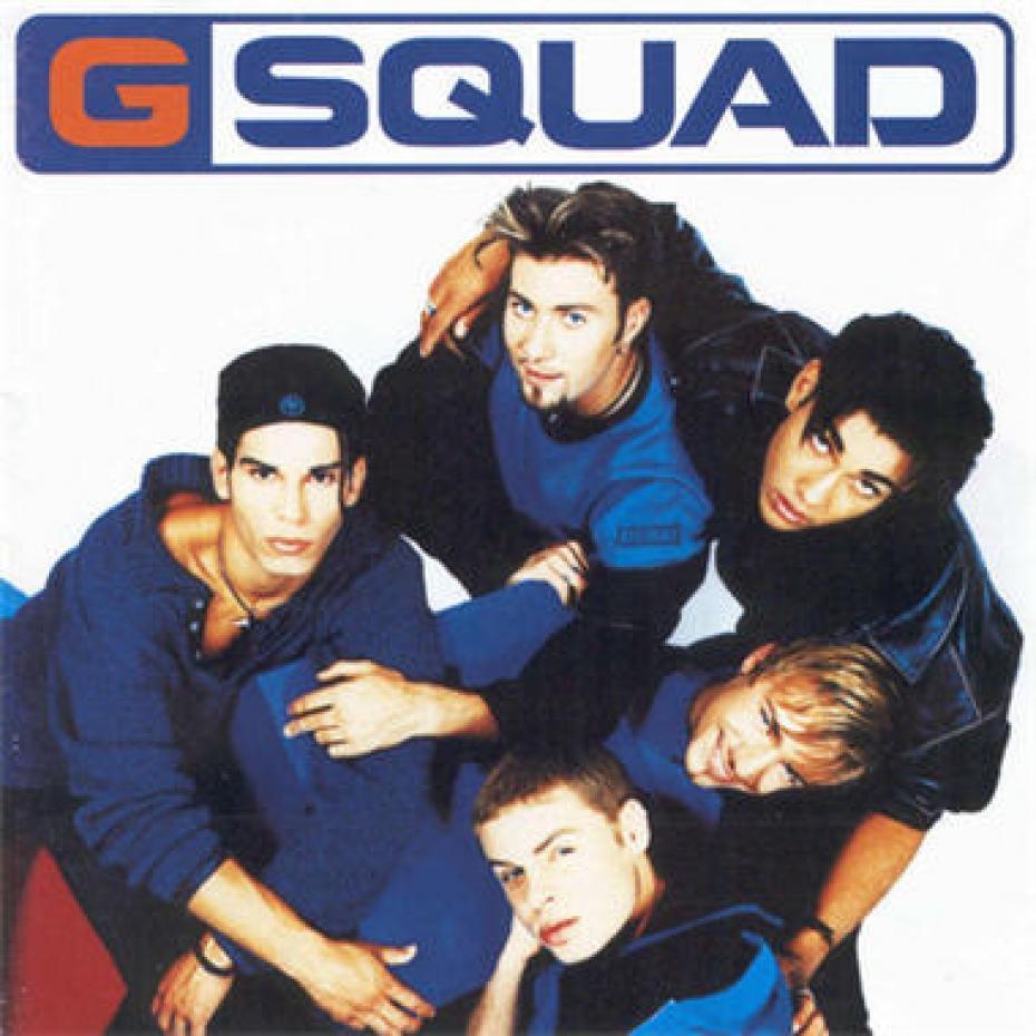 g-squad-est-un-ancien-boys-band-a-succes