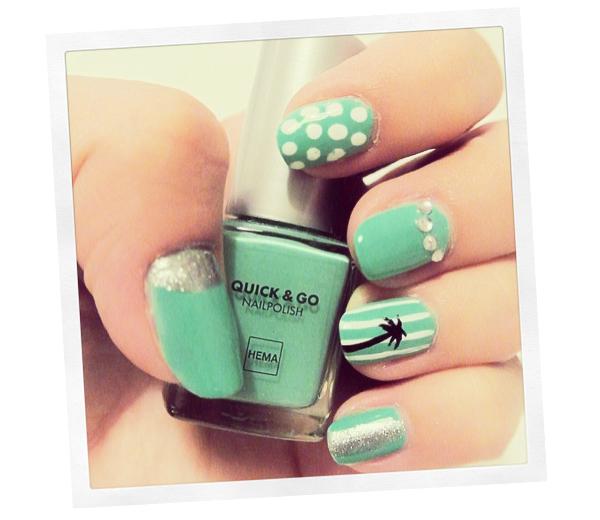 nail_art_summer