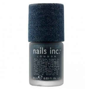nails-inc-denim