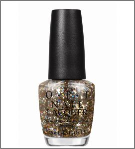 opi005com3-opi-nail-laquer-when-monkeys-fly