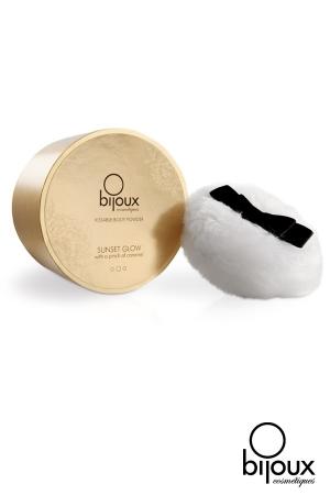 poudre-de-corps-comestible-body-powder