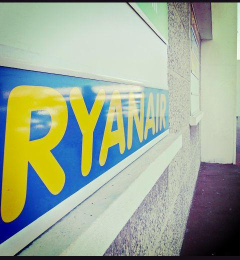 Pourquoi (et comment) Ryanair a voulu me tuer