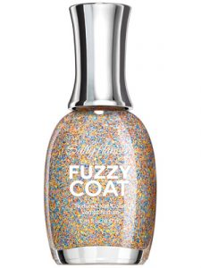 sally-hansen-fuzzy-coat-color