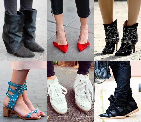 shoes_600x520