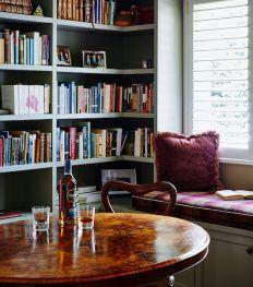 30 bibliothèques qui peuvent aider à séduire