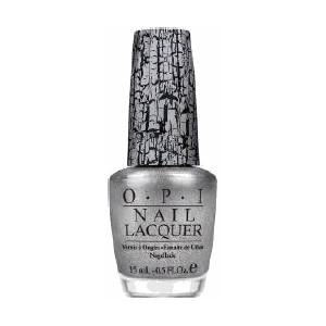 silver-shatter-opi-nail-polish
