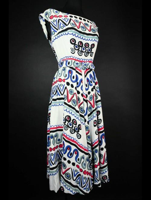 vintagegalerie_robe-vintage-annee-40