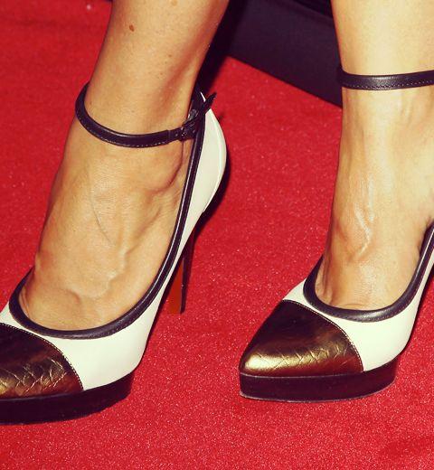 Comment élargir ses chaussures ?