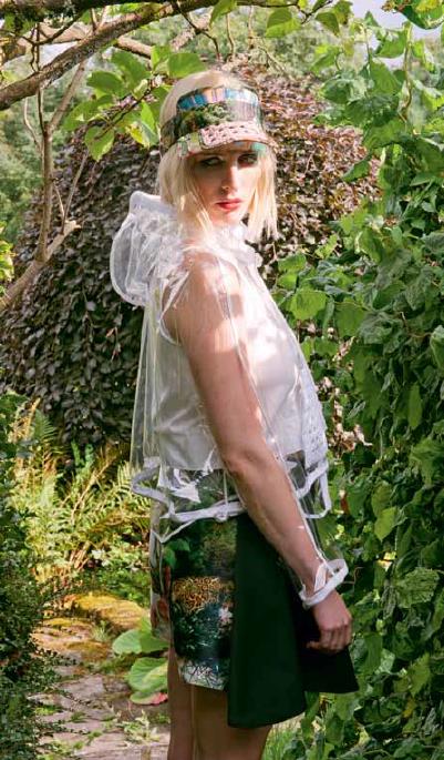 A. Knackfuss (photo Cici Olsson)