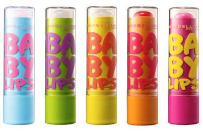 Babylips_Packs
