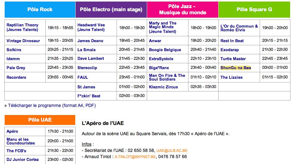 Capture d'écran 2013-09-25 à 14.33.51