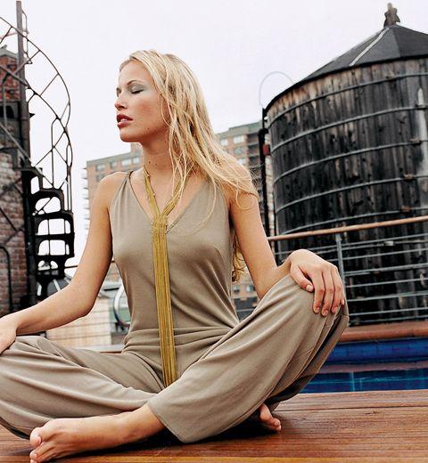 Le Mindfulness, c'est quoi?