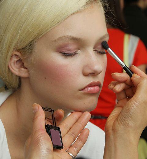 Quel est le secret d'un maquillage réussi?