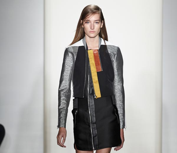 SS2014_TimCoppens_Look_12