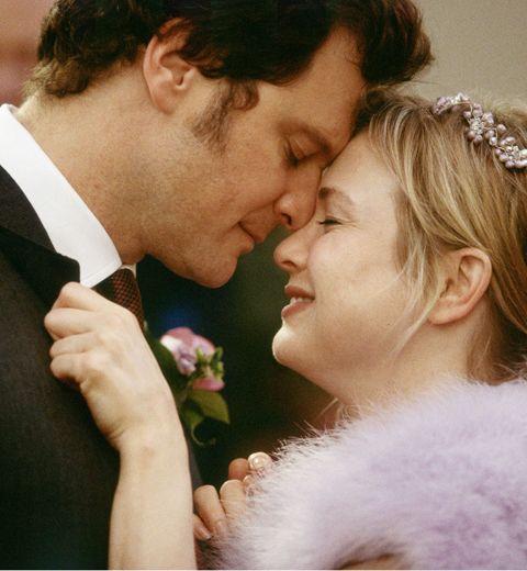 Bridget Jones 3 : qui prendra la place de Mark Darcy ?
