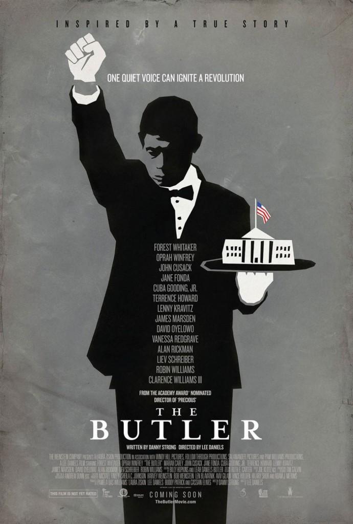 butler_ver2_xlg