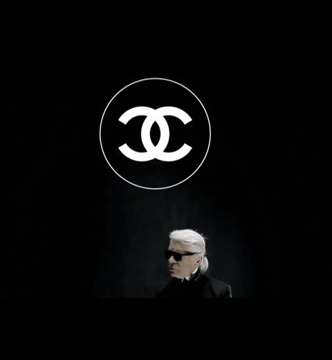 EXCLU CHANEL: LA VIDEO « COCO SELON KARL »