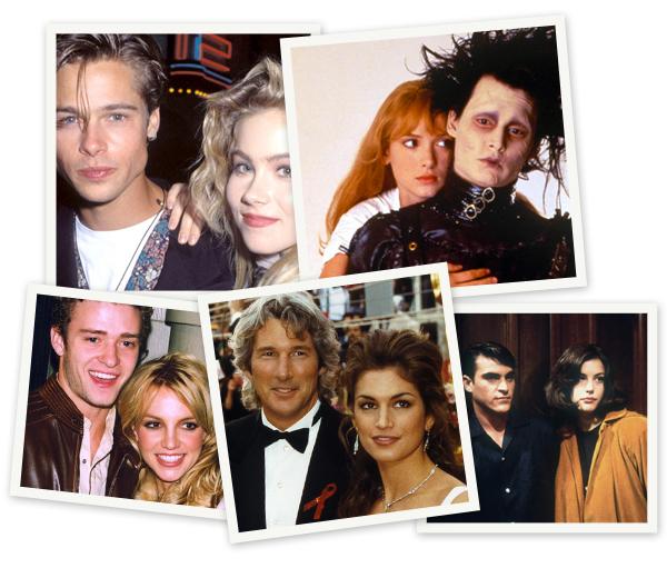 couples-de-stars