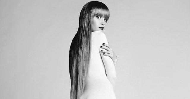 Comment faire pour avoir de beau cheveux long