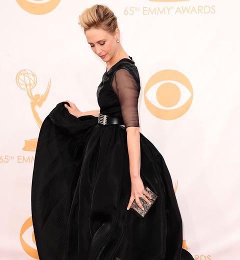 Les tops et les flops des Emmy Awards 2013
