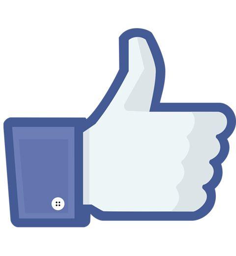 «Liker» sur Facebook fait partie de la liberté d'expression