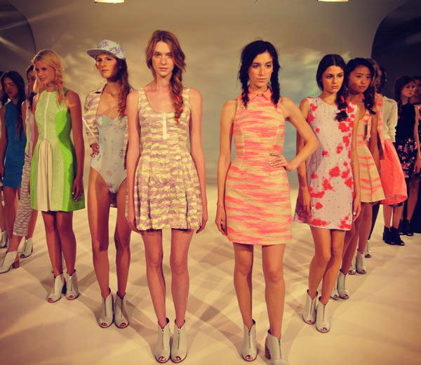 fashion-week-new-york