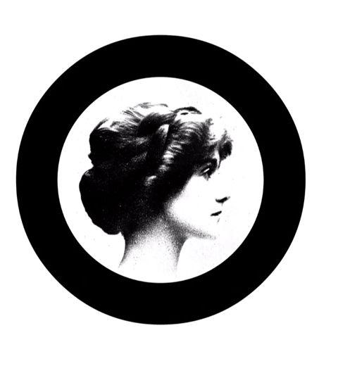 Exclu Chanel: la vidéo «Il était une fois… Mademoiselle»