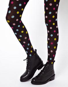 Happy Sock, 19,52€