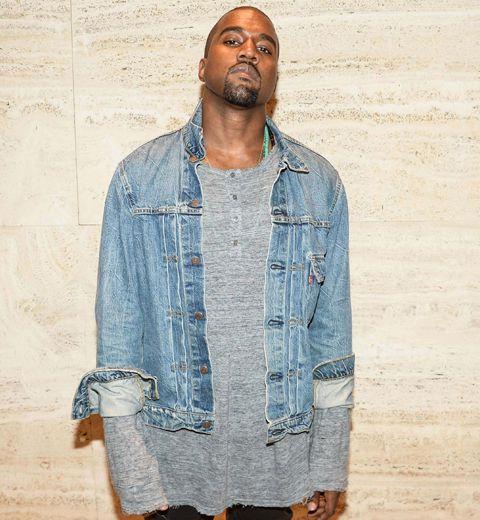 Kanye West inculpé pour coups et blessures