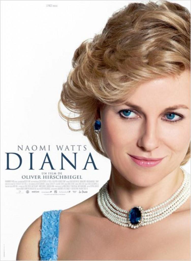 le-film-diana-en-salles-le-2-octobre-2013-68073_w1000
