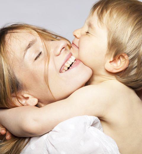 Deux tiers des mères célibataires rencontrent des difficultés financières