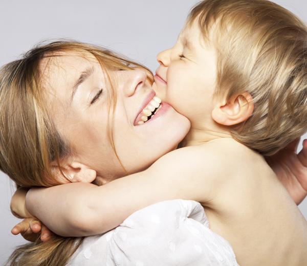 mères-célibataires