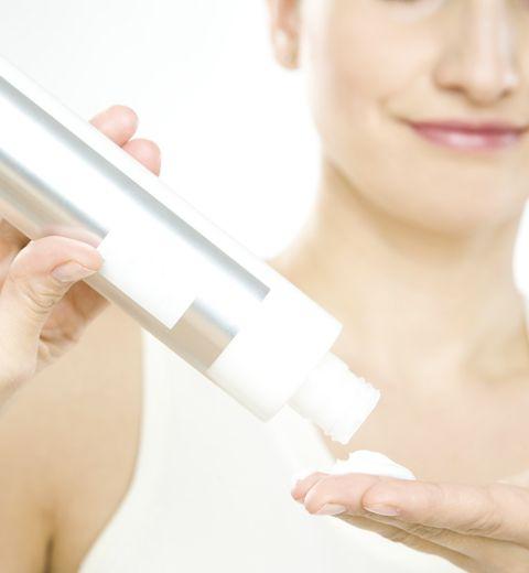 5 gestes rapides et faciles pour soigner vos mains