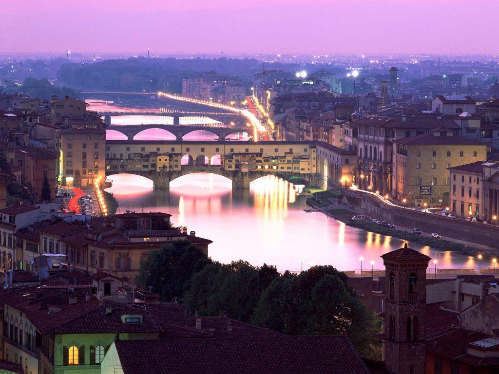 ponte-vecchio-florence-italy-1