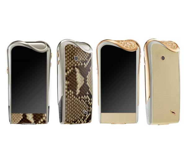 savelli-smartphone