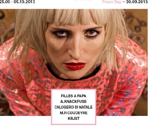 showroom_invitation-2014-bis