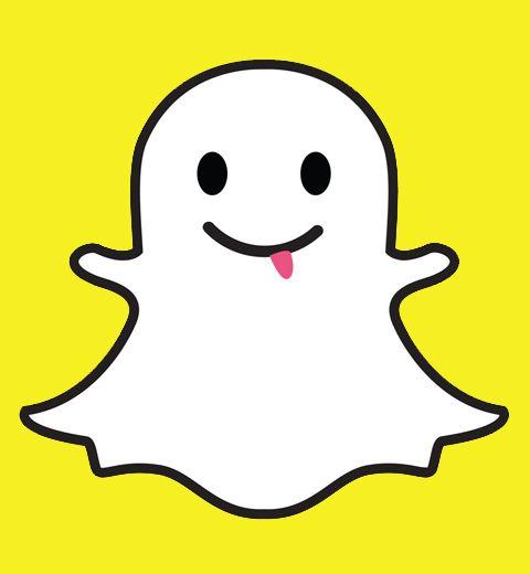 Snapchat, c'est quoi ?