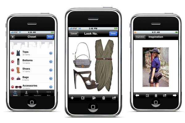 style_book_fashion_app