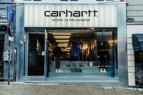 10-10-2013-opening-carhartt-store-119
