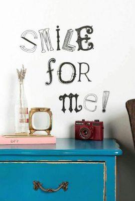 16 idées pour pimper vos murs - 4