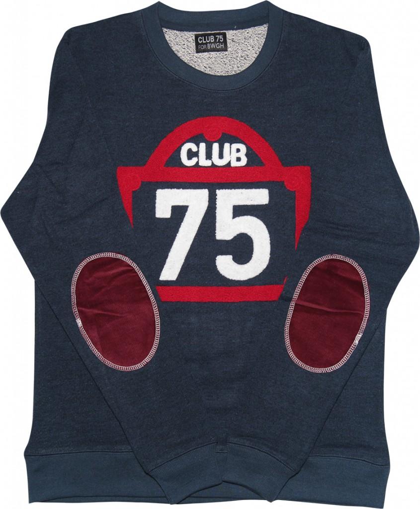 BWGH x CLUB 75 - 4