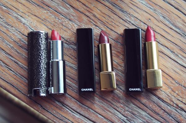 BeFunky_lipstick1.jpg