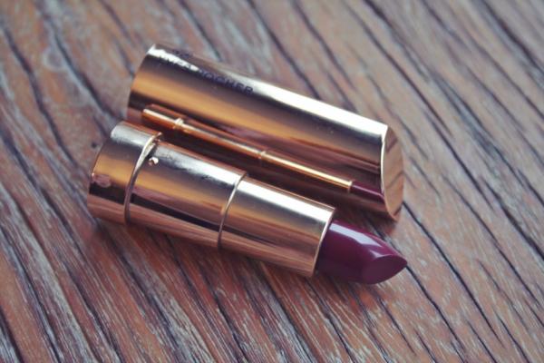 BeFunky_lipstick4.jpg
