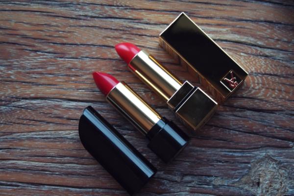 BeFunky_lipstick5.jpg