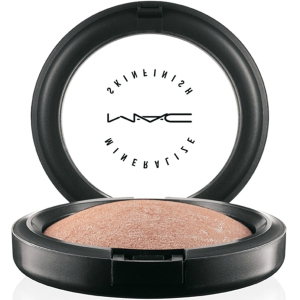 BeFunky_mac-soft-gentle-msf-mineralize-skinfinish-bronze-everyday.jpg